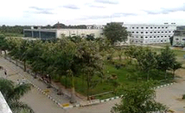 R V S Group of Institutions Photos