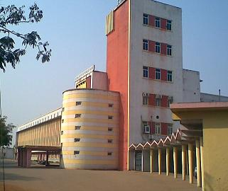 Arya Institute of Engineering and Technology Photos