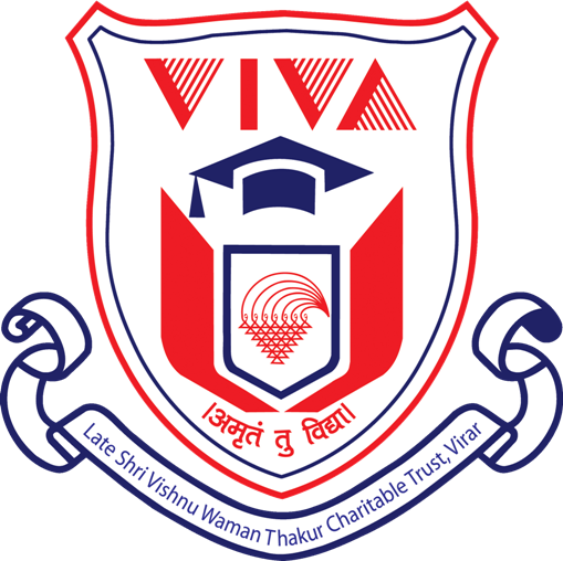 Viva Institute Of Pharmacy Photos