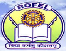 ROFEL Shri GM Bilakhia College of Pharmacy Photos