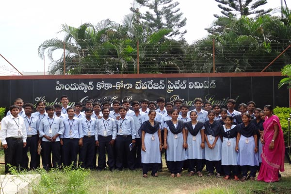 D J R Institute of Engineering and Technology Photos