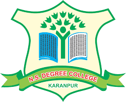 Natthu Singh Degree College Photos