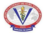 Guru Angad Veterinary And Animal Sciences University Photos