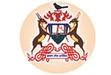 Rai Sahab Bhanwar Singh College Photos