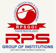 Rao Pahlad Singh Group Of Institutions Photos