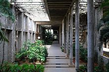 Lucknow-Indian Institute of Management Photos