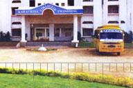 Kshatriya College of Engineering Armoor Photos