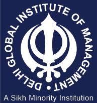Delhi Global Institute Of Management Photos