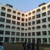 Humera Khan Institute of Management Studies and Research Photos