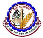 Rajendra Agricultural University Photos