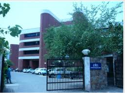 International Management Institute Photos