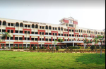 Madha Engineering College Photos