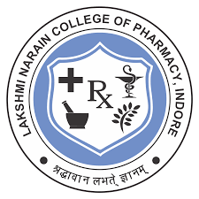 Lakshmi Narain College of Pharmacy Gwalior Photos