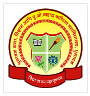 Bhusawal Arts Science and PO Nahata Commerce College Photos