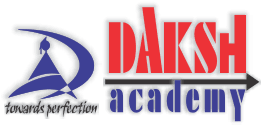 Daksh Academy Photos