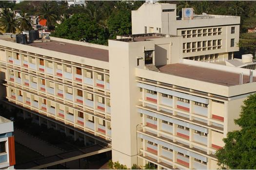B M S College of Engineering Photos