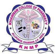 Khammam College of Pharmacy Photos