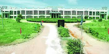 Kamaraj College of Engineering and Technology Photos