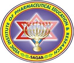 Vedic Institute of Pharmaceutical Education and Research Photos