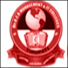 Dr AER College Of Management Studies And Research Photos
