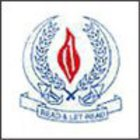 Dr G P R D Patel Institute Of Technology And Management Photos