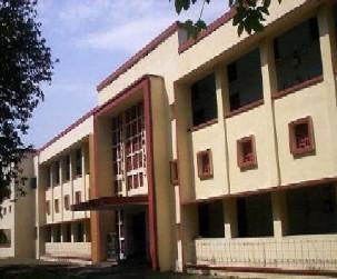 Sindri-Birsa Institute of Technology Photos