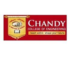 Chandy College Of Engineering Photos