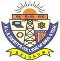KLE Dr MS Sheshgiri College Of Engineering And Technology Photos