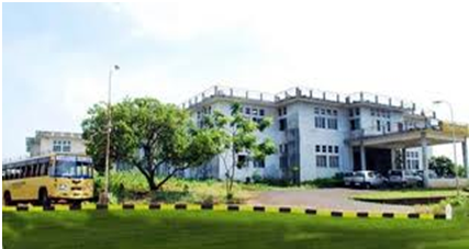 Cooperative Institute of Technology Photos
