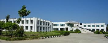 Institute of Engineering and Management Photos