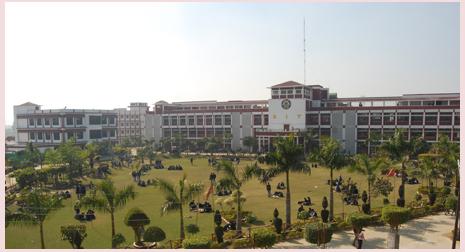 Bharat Institute of Technology Photos