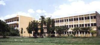 D G Vaishnav College Photos