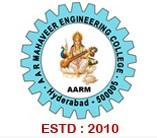 Anjamma Agi Reddy Engineering College for Women Photos