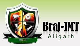 Braj Institute Of Management And Technology Photos