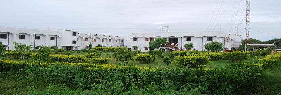 Orissa Engineering College Photos