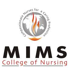 MIMS College of Nursing Photos