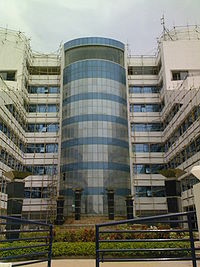 Ran Vijay Singh College of Engineering and Technology Photos
