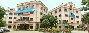 M C K V Institute of Engineering Photos