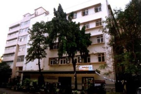K P B Hinduja College of Commerce and Economics Photos