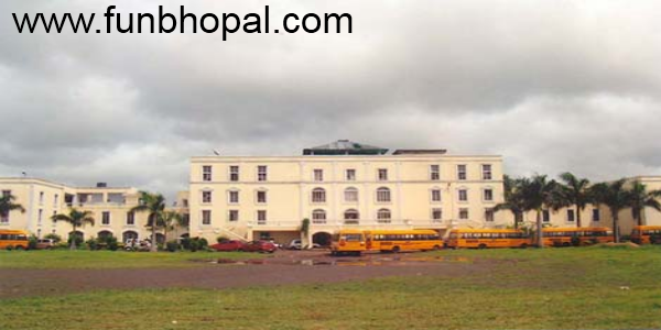 Bhabha Institute of Technology Photos