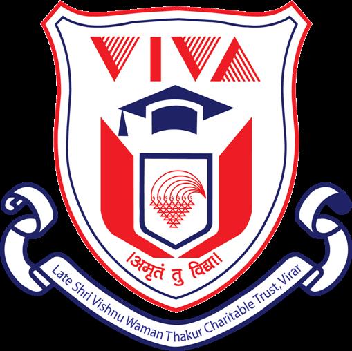 Viva School of MCA Photos