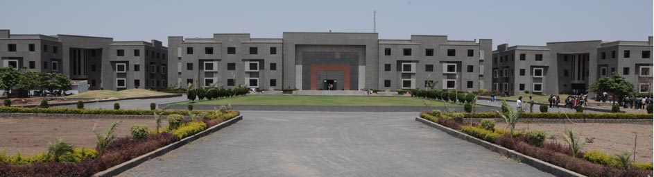 Darshan Institute of Engineering and Technology Photos