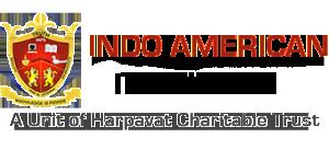 Indo American Institute Photos
