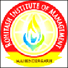 Rohitash Institute Of Management Photos
