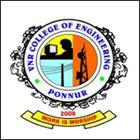 Velaga Nageswara Rao College Of Engineering Photos