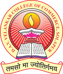 DAV Velankar College Of Commerce Photos