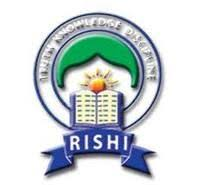 Rishi UBR PG College For Women Photos