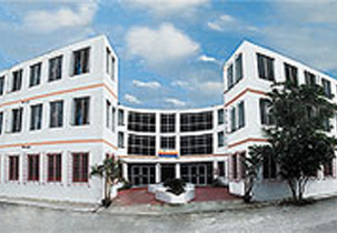 Pailan College of Management and Technology Photos