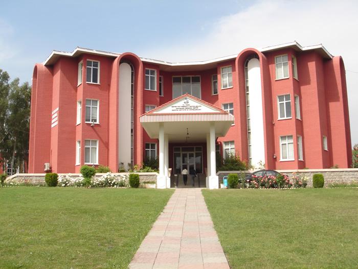 Pims Pakistan Institute Of Modern Studies