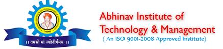 Abhinava Institute Of Management And Technology Photos